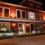 Hotel Pictures: La Bartola, Santa Cruz
