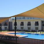 Hotel Pictures: Springs Shoalhaven Nowra, Nowra
