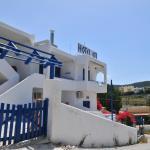 Hotel Ephi, Souvala