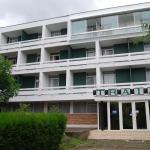 Hotel Traian,  Neptun