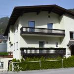 Apartment Marianne, Bad Gastein