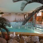Hotel Belvedere,  San Zeno di Montagna