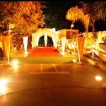 Hotel Kings Retreat, Patiāla