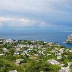 Hotel La Capannina, Ischia