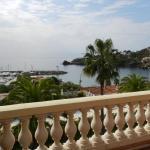 Hotel Pictures: Baie de la Méditerranée, Théoule-sur-Mer