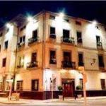 Hotel Pictures: Hotel Rioja, Benisanó