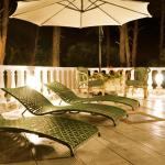 Residence B&B Collina degli Ulivi, Marina di Pescoluse
