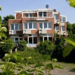 Hotel Pictures: Lemgoer Hof Hotel Cordes, Lemgo
