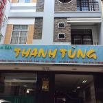 Thanh Tung Hotel,  Can Tho