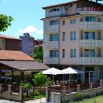 Hotel Pictures: Saint George Family Hotel, Lozenets