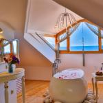 Oyster Residences - Adult Only, Oludeniz