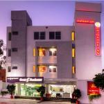 Rajmahal Inn,  Mysore