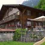 Hotel Pictures: Haus Iseltwald, Iseltwald