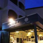 Journey Guesthouse, Phuket Town