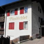 Blasbichler Appartments, Brunico