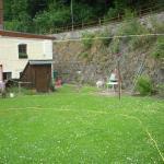 Hotel Pictures: Ferienwohnung in Edle Krone, Klingenberg