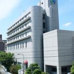 Hotel International House Osaka, Osaka