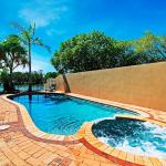 Hotellbilder: Villa Marina, Noosaville