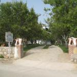 Karia Apart&Pension,  Mesudiye
