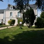 Hotel Pictures: Le Relais du Soir, Erbray