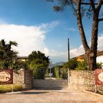 Villa Toscana Il Pino,  Lucca