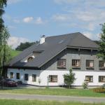 酒店图片: Seehof am Höllerer See, Sankt Pantaleon