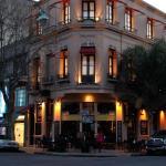 Palermo Soho Loft, Buenos Aires