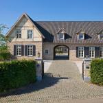 Buitenplaats Welsdael, Margraten
