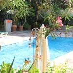 Apartamentos Isla Del Sol, Can Pastilla
