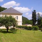 Hotel Dekorahaus, Bad Schandau