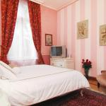 Danube Apartments,  Bucharest