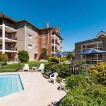 Hotellbilder: Victoria Village, Carilo