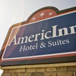AmericInn Lodge & Suites Munising, Wetmore