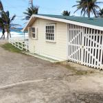 Foto Hotel: Rest Haven Beach Cottages, Saint Joseph