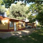 Hotel Pictures: Entorno de Bosque, San Rafael