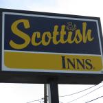 Scottish Inn Winnemucca, Winnemucca