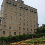 Hotel 1-2-3 Sakai,  Sakai