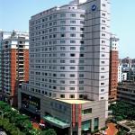 Hotel Pictures: Xiamen Airlines Quanzhou Hotel, Quanzhou
