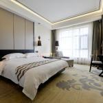 Xi'an Yee King Garden Hotel,  Xian