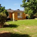 Fotos del hotel: Hendersons Houses, Wagga Wagga