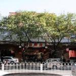 添增評論 - Beijing Bo Tai Hotel