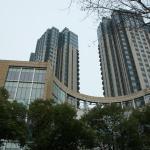添增評論 - Ri Yue Guang Apartment