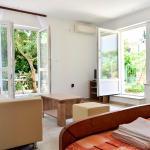 Tanja Apartments,  Split