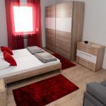 Apartments Sirius, Korčula