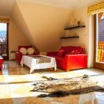 Apartament Alex, Zakopane