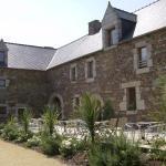 Les Chambres d'Adèle,  Quemper-Guézennec