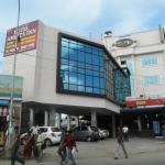 Amrita Inn,  Chennai