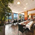 Hotel Pictures: Résidence du Yacht Club, LIle dYeu