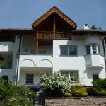 Appartamenti Valpinoi, Santa Cristina in Val Gardena