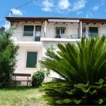Apartments Zdravka Slatine, Slatine